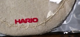 Hario Cloth Filter (5pk) for TCA-2/3