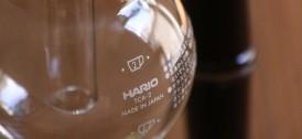Hario TCA Syphons
