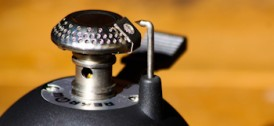 Rekrow Butane Burner (for Syphon)